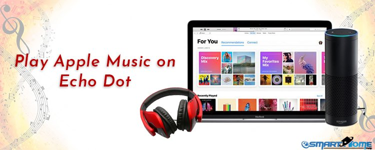 Cant find apple music on alexa app